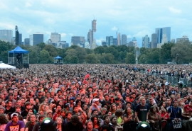 2012_crowd__1500x670_q85_crop_subsampling-2