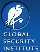 thumbs_global-security-institute