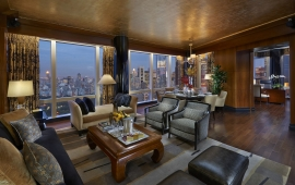 new-york-13-suite-oriental-living-room-01
