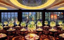 new-york-wedding-venue-mandarin-ballroom