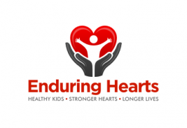 enduring-hearts