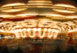 AZ_StateFair_Stulnaz_Flickr_PLAY_LargeBLUR