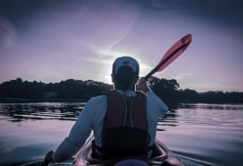 kayak-river-pix-adj-to-dusk-web
