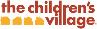 http://childrensvillage.org/