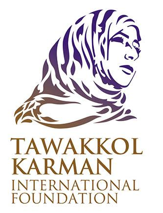 Tawakkol Karman International Foundation