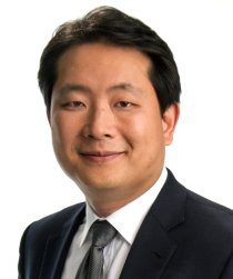 Dr. Richard Park