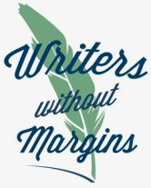 Writers Without Margins