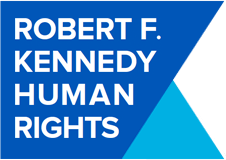 Robert Kennedy Human Rights