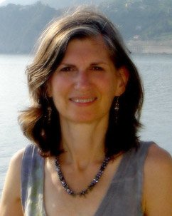 Diane Reibel, Ph.D.