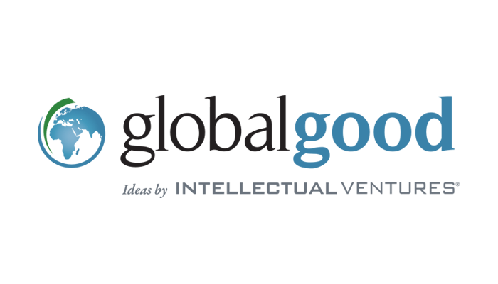 Global Good/Intellectual Ventures