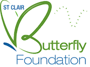 St. Clair Butterfly Foundation
