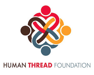 Human Thread Foundation
