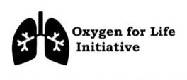 Oxygen for Life Initiative