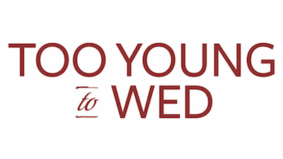 Too Young To Wed